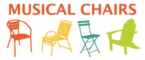 Musical Chairs by Business Musical Chairs Myideasbedroom