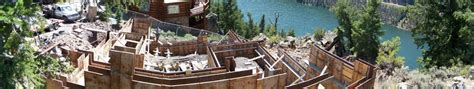 Summit County Search Summit County Colorado Quality Concrete Foundations For 25 Years Your