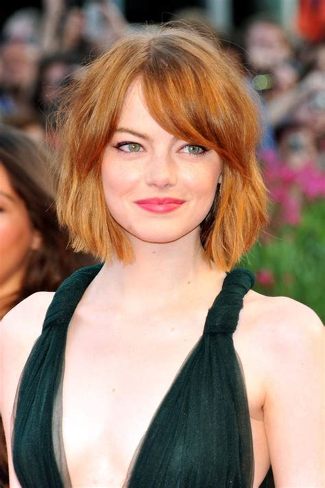 12 sexy hairstyles with side bangs fringe up your look 49 best bob haircuts images on pinterest make up looks