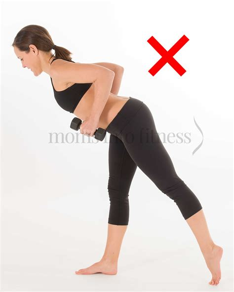 postpartum c section workout postpartum c section workout dvd training programs