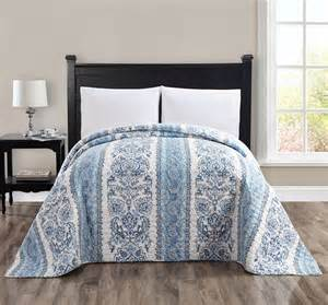 medallion pattern bedding sears