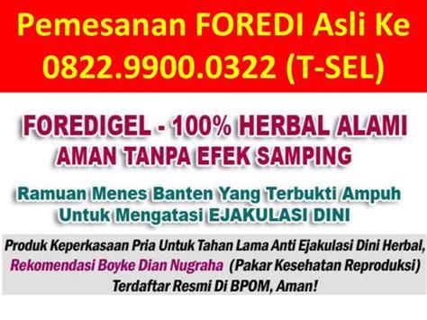 Bio Di Apotik Bandung 0822 9900 0322 t sel foredi di apotik k24 bandung
