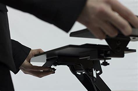 schreibtisch keyboard schublade cafepress verstellbare h 246 he ergonomische untertisch