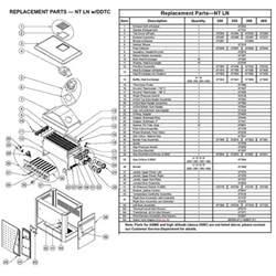 minimax wiring diagram msi wiring diagram elsavadorla