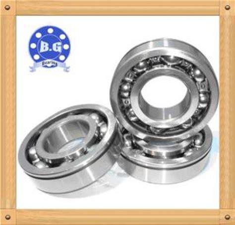 Bearing Ntn 6309 Zz ntn nsk high speed groove bearing 6309 6309zz