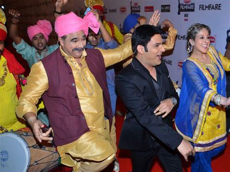 Kkpk You Are Special awesome these will kapil sharma s