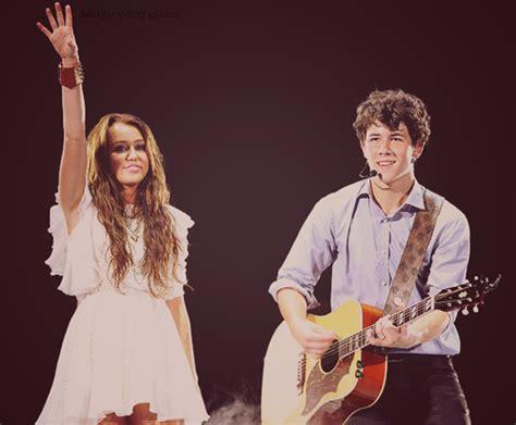 Wedding Bell Jonas Brothers Lyrics by Jonas Brothers Wedding Bells Lyrics Genius Lyrics