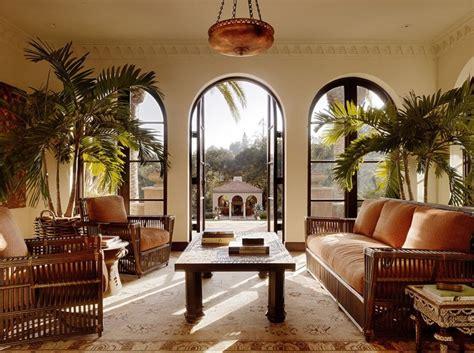 mediterranean furniture style mediterranean furniture style mediterranean interiors mediterranean style living room design ideas