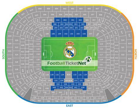 entradas deportivo vs real madrid real madrid vs deportivo alaves 03 02 2019 football