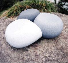 What Causes Stool To Be Like Pebbles by 1000 Images About Mp Suite On White