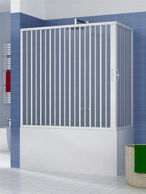 box doccia 70x170 box doccia parete vasca a soffietto in pvc 70x140 70x150