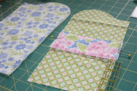 pattern for stabilizer holder a little something to sew avery lane sewing