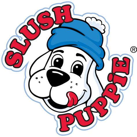 slush puppies slushie programs allen programs new york s specialty beverage and food