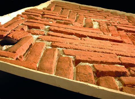 cupola brunelleschi costruzione i mattoni brunelleschi osservazioni sulla cupola di