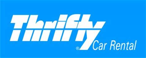 Thrifty Car Hire Port Elizabeth thrifty car rental nelson mandela bay port elizabeth