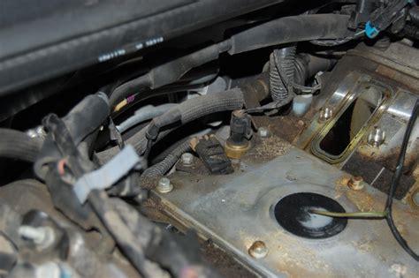 2001 corvette problems 1997 04 corvette air conditioning issues cc tech