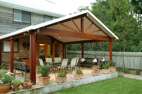 gable patio designs best 25 gable roof design ideas on covered