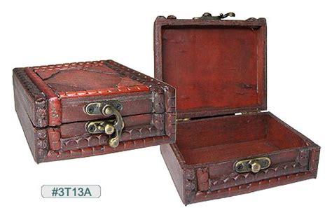 tattoo machine box 3t13 quot antique quot wood tattoo machine box