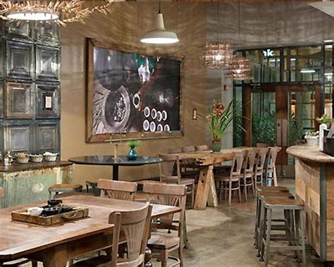 caffe nero layout 10 best favorite places spaces images on pinterest