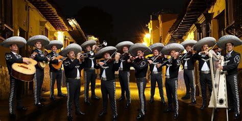 san diego international mariachi summit celebrates