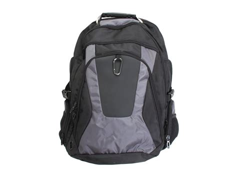 rosewill 156 inch notebook computer backpack amazon com rosewill backpack for 17 3 inch notebook