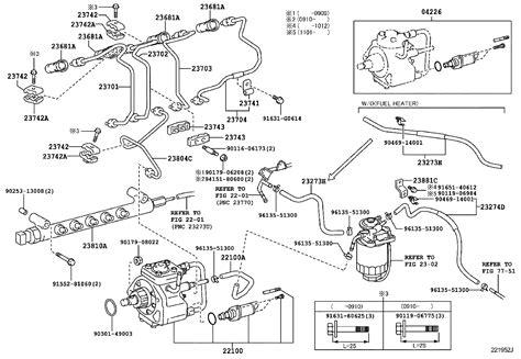 toyota parts catalog diagram genuine toyota hiace parts catalog toyota auto parts