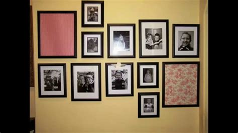 framing a picture picture frames craig michaels picture frames custom