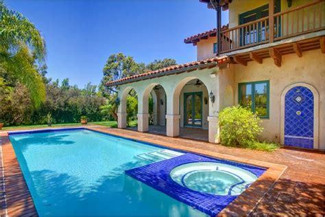 2014 New Mexico Housing Market   New Mexico Sales