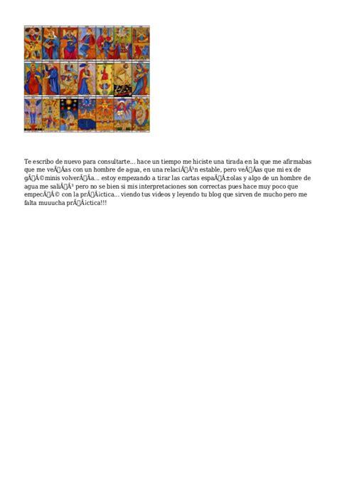 horoscopo y tarot gratis 2016 univision horoscopo univision tarot horoscopos univision vida y