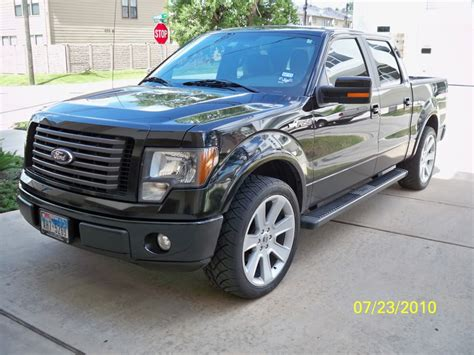 f150 saleen wheels 2010 fx2 w 23 quot silver saleen wheels w pics and need help