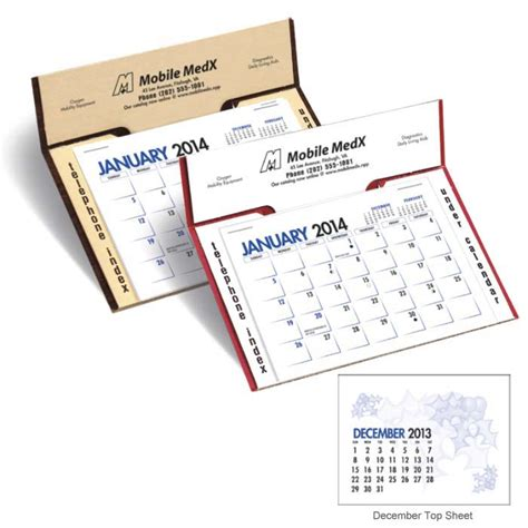 Flat Desk Calendar flat desk calendar hostgarcia