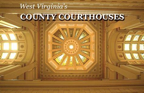 Wv Judiciary Search Results Randolph County Court Calendars Search Results Calendar 2015