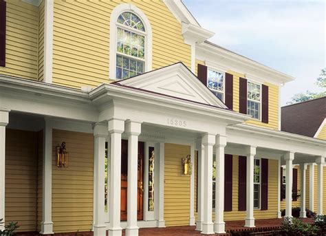 installing vinyl siding how to increase home value with