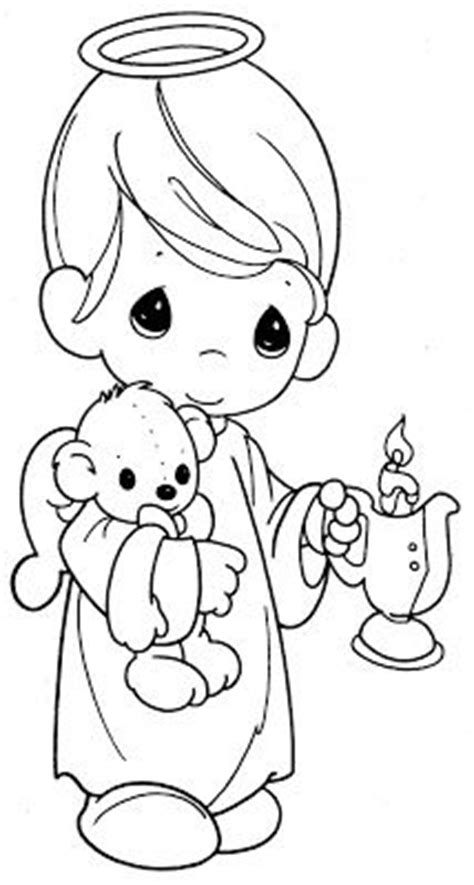 coloring pages precious moments jesus loves me 1000 images about dibujos on pinterest precious moments