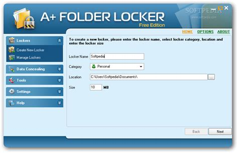 free download full version of folder lock software with crack free pc folder lock software download full version