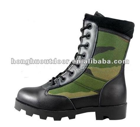 cheap army boots for army cheap desert boots camouflage boots for