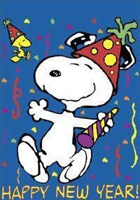 snoopy happy new year pictures photos and images for