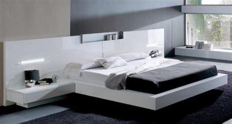 decorar mi cuarto moderno dormitorios modernos 2018 espaciohogar