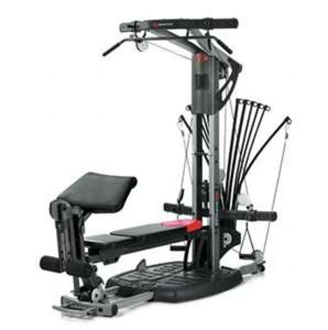 bowflex exercise equipment carolina sanford