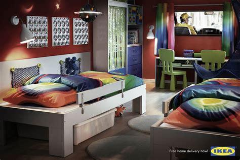 White Childrens Bedroom Furniture Ikea Design Ideas Children Craft Design Interior With Ikea Room Ideas Bedroom Ikea Room Ideas
