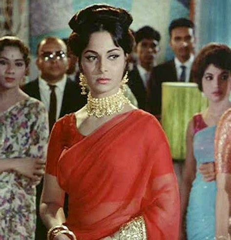 60s tamil heroins hairstyle 5 indian bollywood actresses from the swinging sixties and
