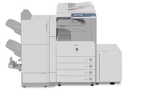 copier copiers copy machine photocopier copier machine canon imagerunner ir 7086 7095 7105 error codes e0 canon