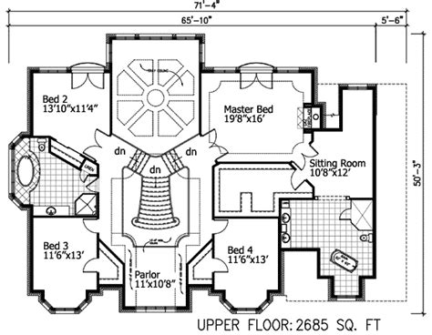 house plans with sunken living room house plans sunken living room house and home design
