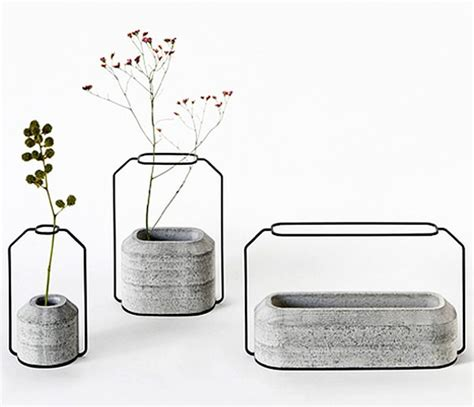 contemporary accessories home decor 4 creative vase design ideas unique decorative