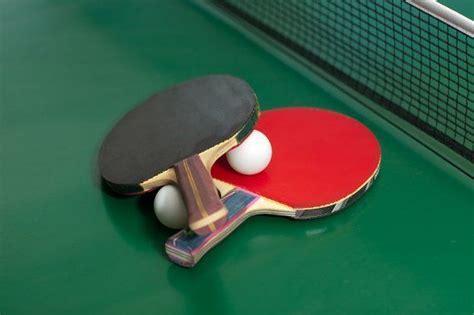 Of Table Tennis by Histon Impington Table Tennis Hitt Histon