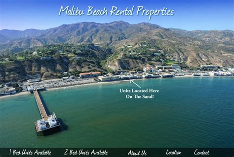 malibu house rentals 100 malibu beach house rent 32852 pacific coast hwy malibu ca for rent 69 000