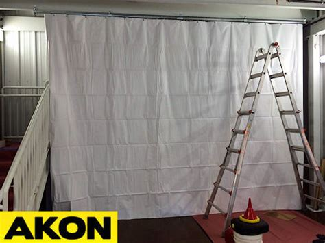curtain installation curtain installer curtain menzilperde net