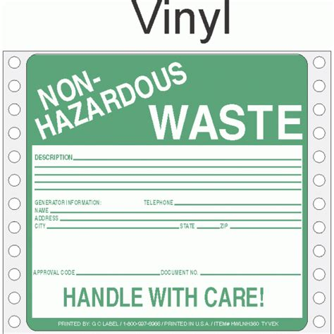 Hazardous Waste Label Template Arknews Free Hazardous Waste Label Template