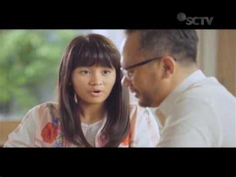 Teh Sariwangi Di Indo iklan teh sari wangi berani bicara