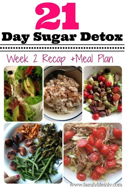 Detox Diet Budget by 330 Best 21 Day Sugar Detox Images On 21 Day